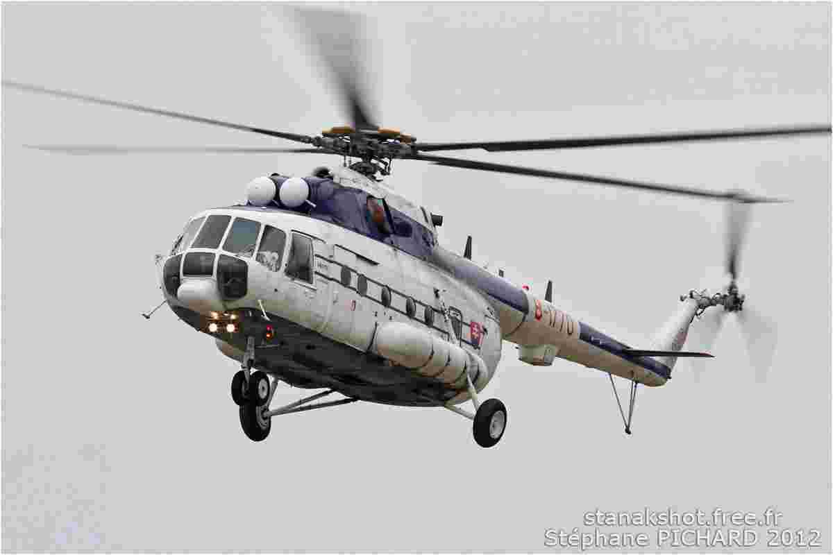tofcomp#6277-Mi-8-Slovaquie-police