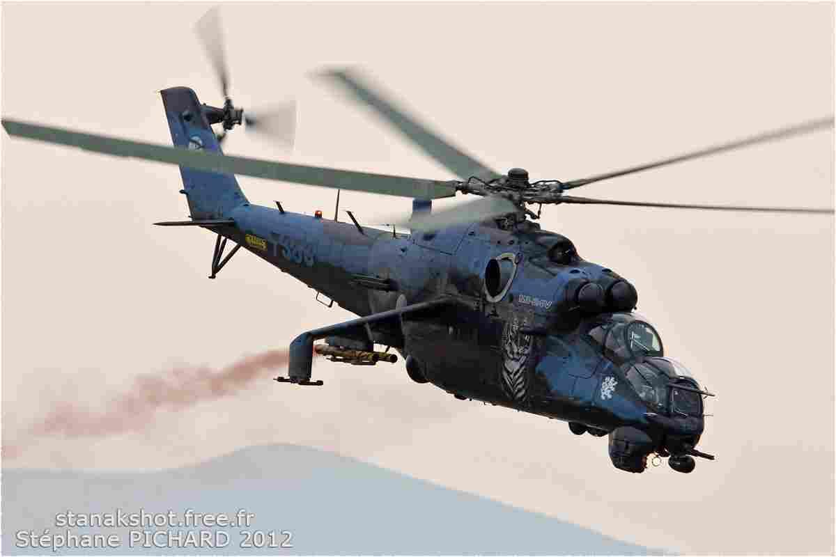 tofcomp#6279-Mi-24-Tchequie-air-force