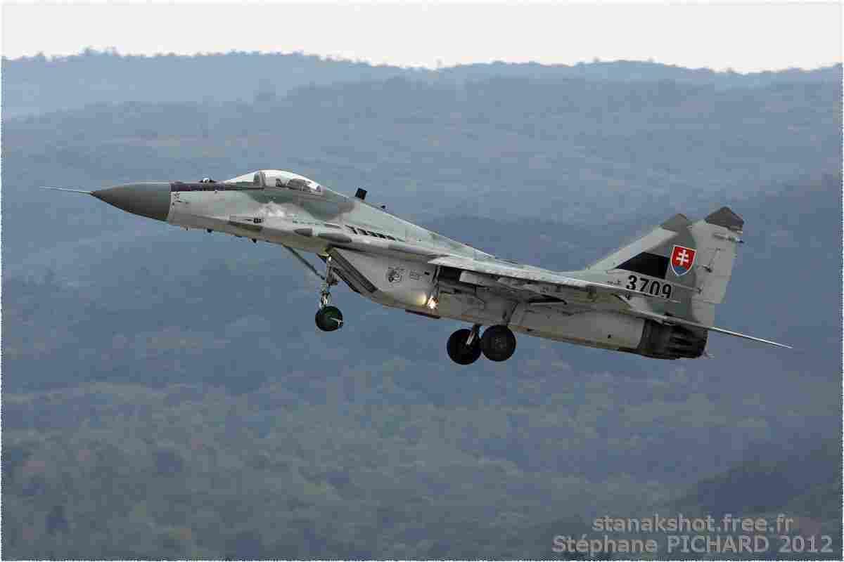 tofcomp#6281-MiG-29-Slovaquie-air-force