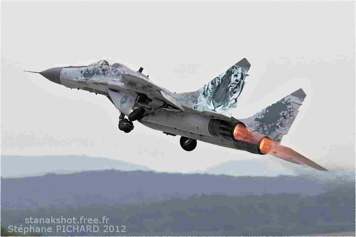 tofcomp#6286-MiG-29-Slovaquie-air-force