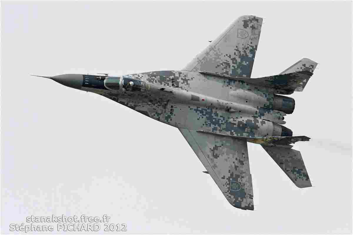 tofcomp#6287-MiG-29-Slovaquie-air-force