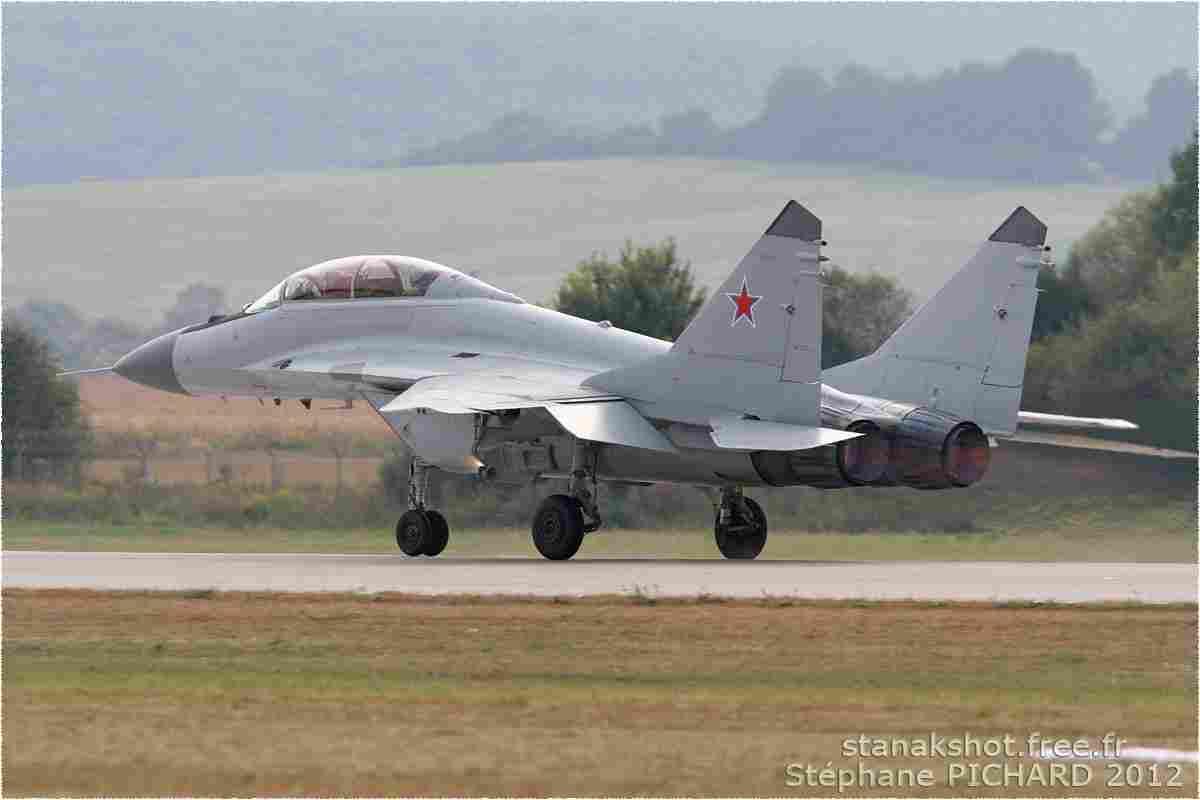 tofcomp#6289-MiG-29-Russie