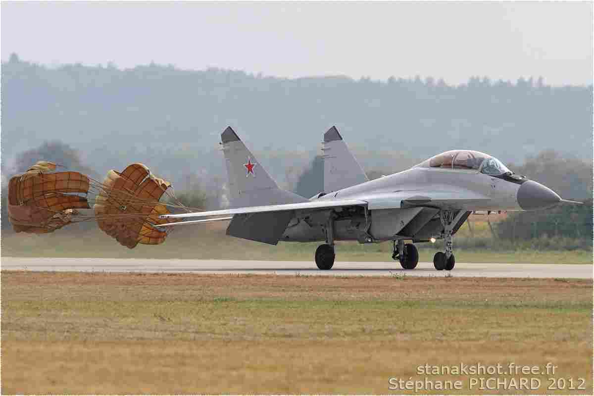 tofcomp#6290-MiG-29-Russie