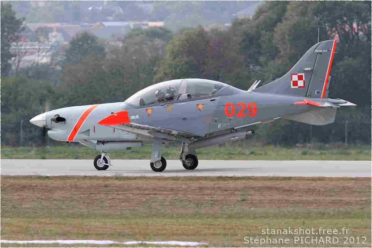 tofcomp#6291-Orlik-Pologne-air-force