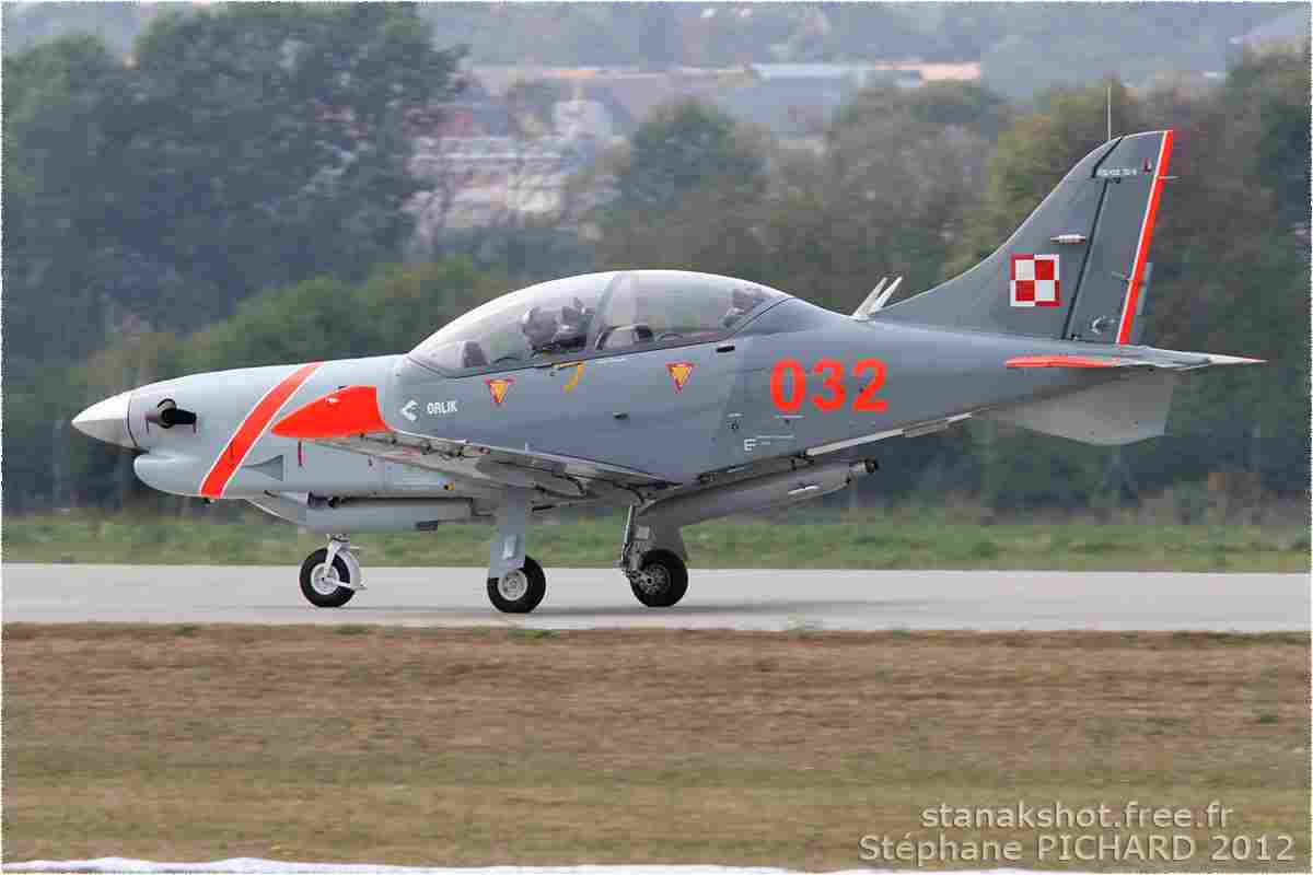 tofcomp#6293-Orlik-Pologne-air-force