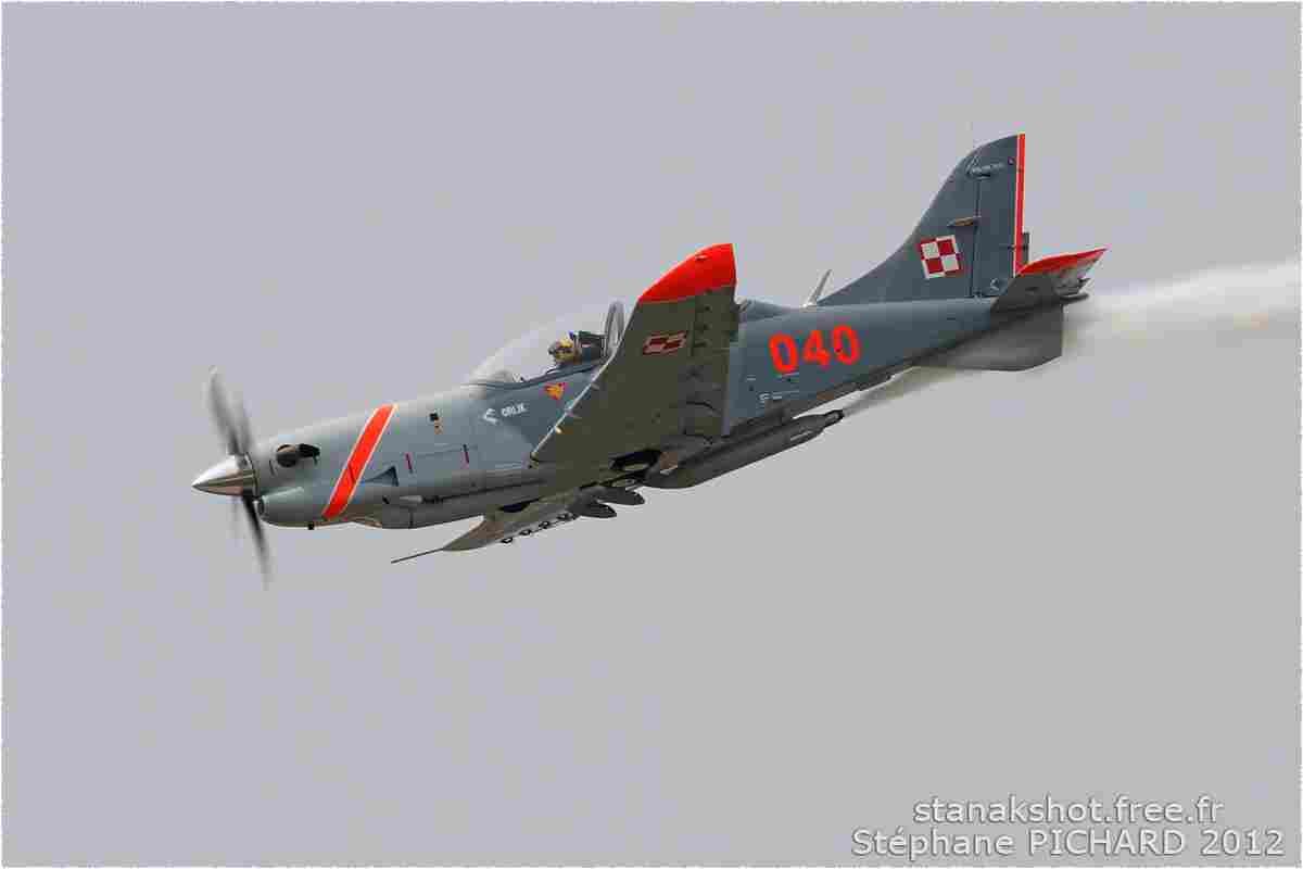 tofcomp#6294-Orlik-Pologne-air-force