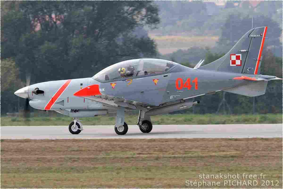 tofcomp#6296-Orlik-Pologne-air-force