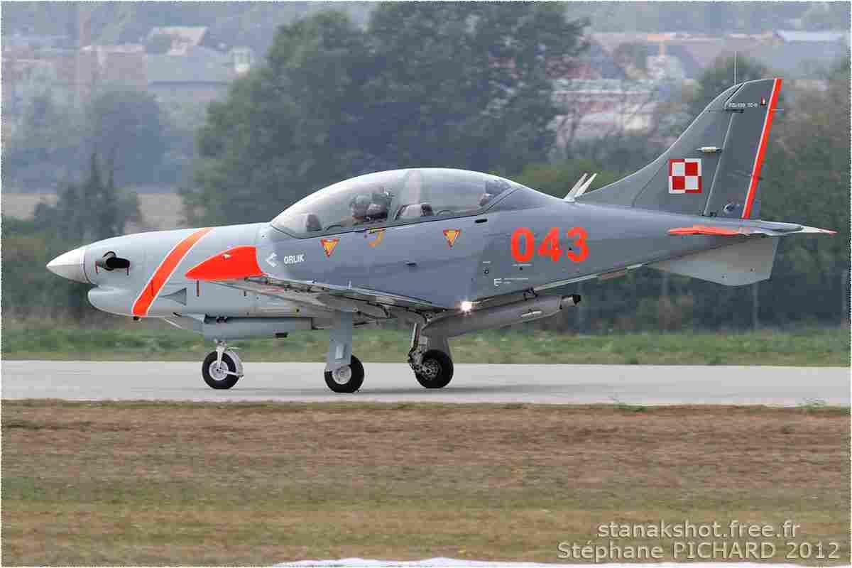 tofcomp#6297-Orlik-Pologne-air-force