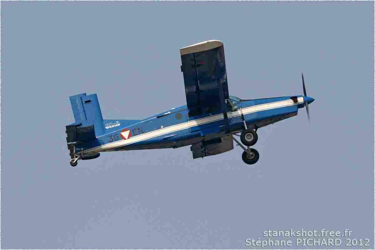tofcomp#6299-PC-6-Autriche-air-force