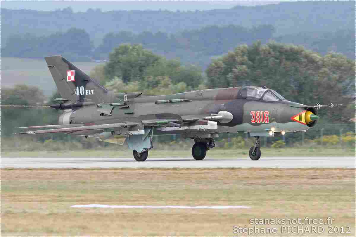 tofcomp#6302-Su-22-Pologne-air-force