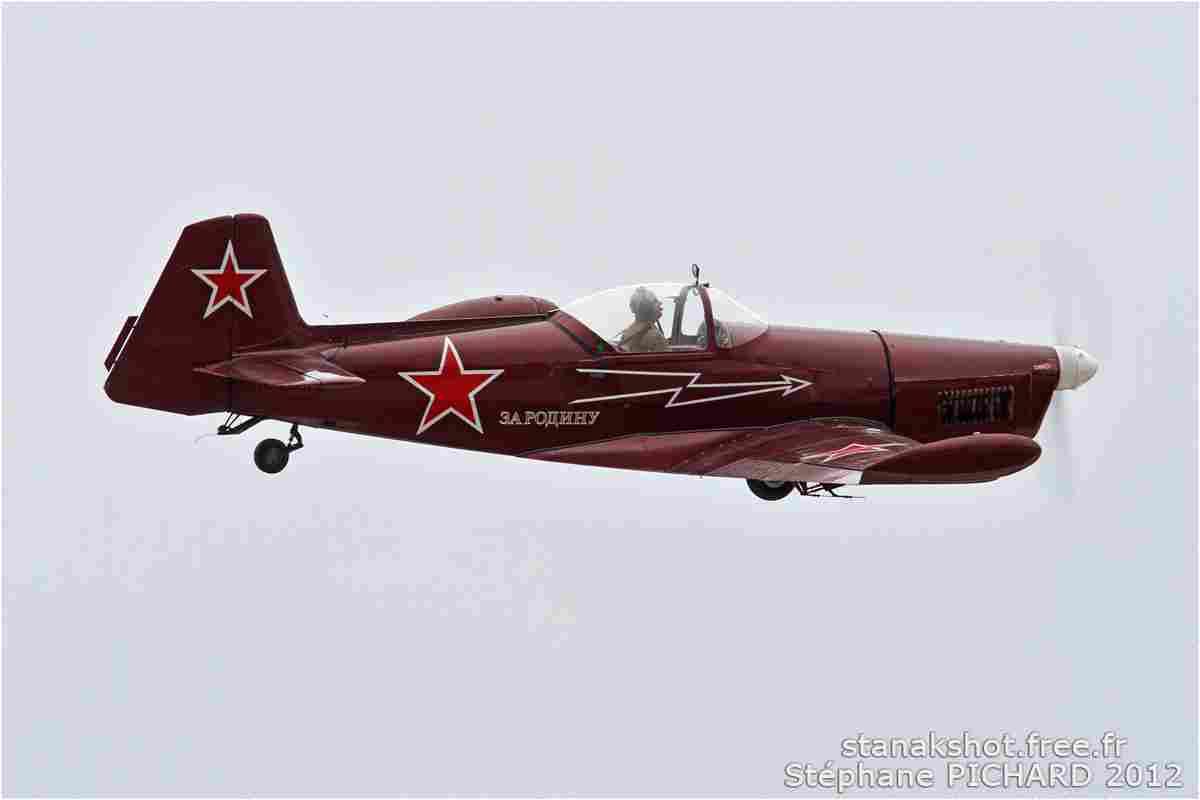 tofcomp#6306-Z-526-Slovaquie