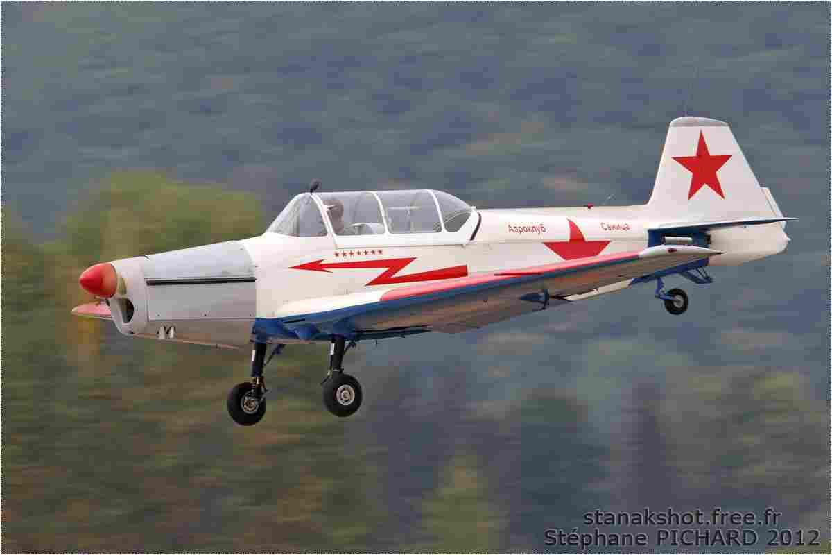 tofcomp#6307-Z-26-Slovaquie
