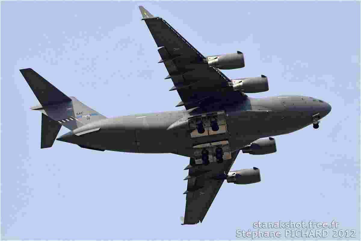 tofcomp#6312-C-17-Hongrie-air-force
