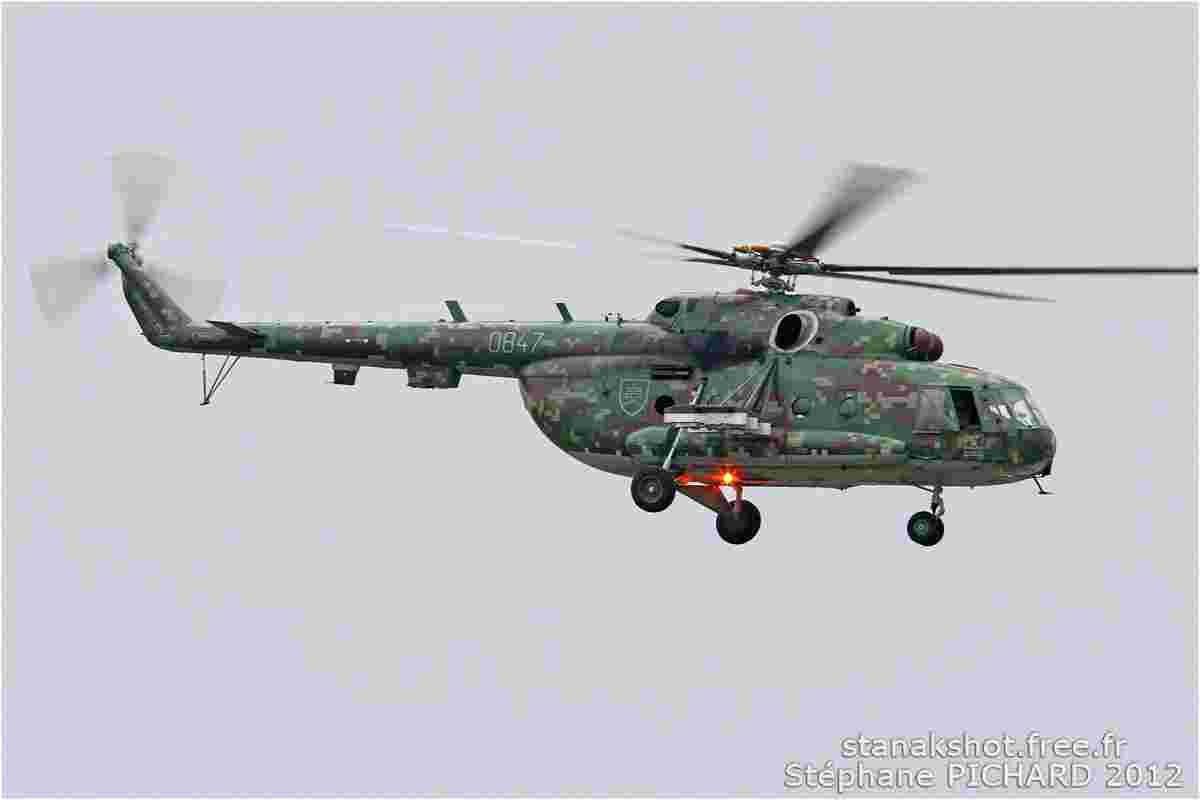 tofcomp#6314-Mi-8-Slovaquie-air-force