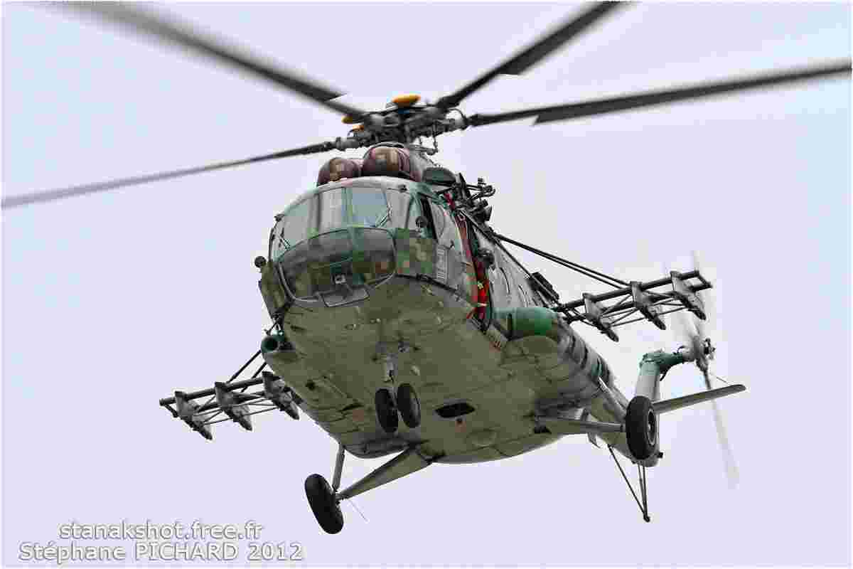 tofcomp#6315-Mi-8-Slovaquie-air-force