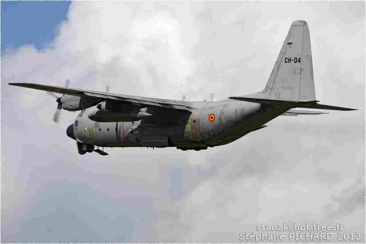 tofcomp#6317-C-130-Belgique-air-force