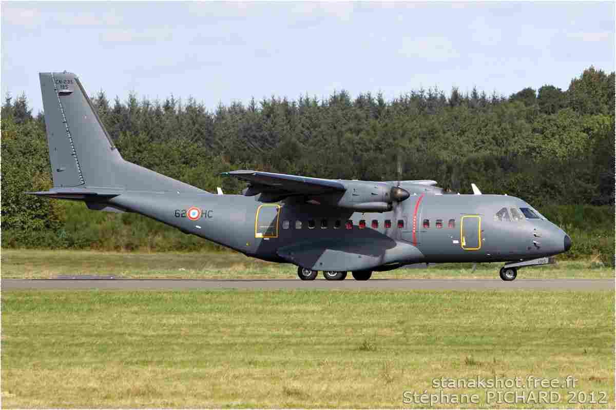 tofcomp#6319-CN235-France-air-force