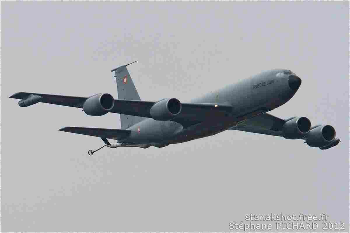 tofcomp#6320-C-135-France-air-force
