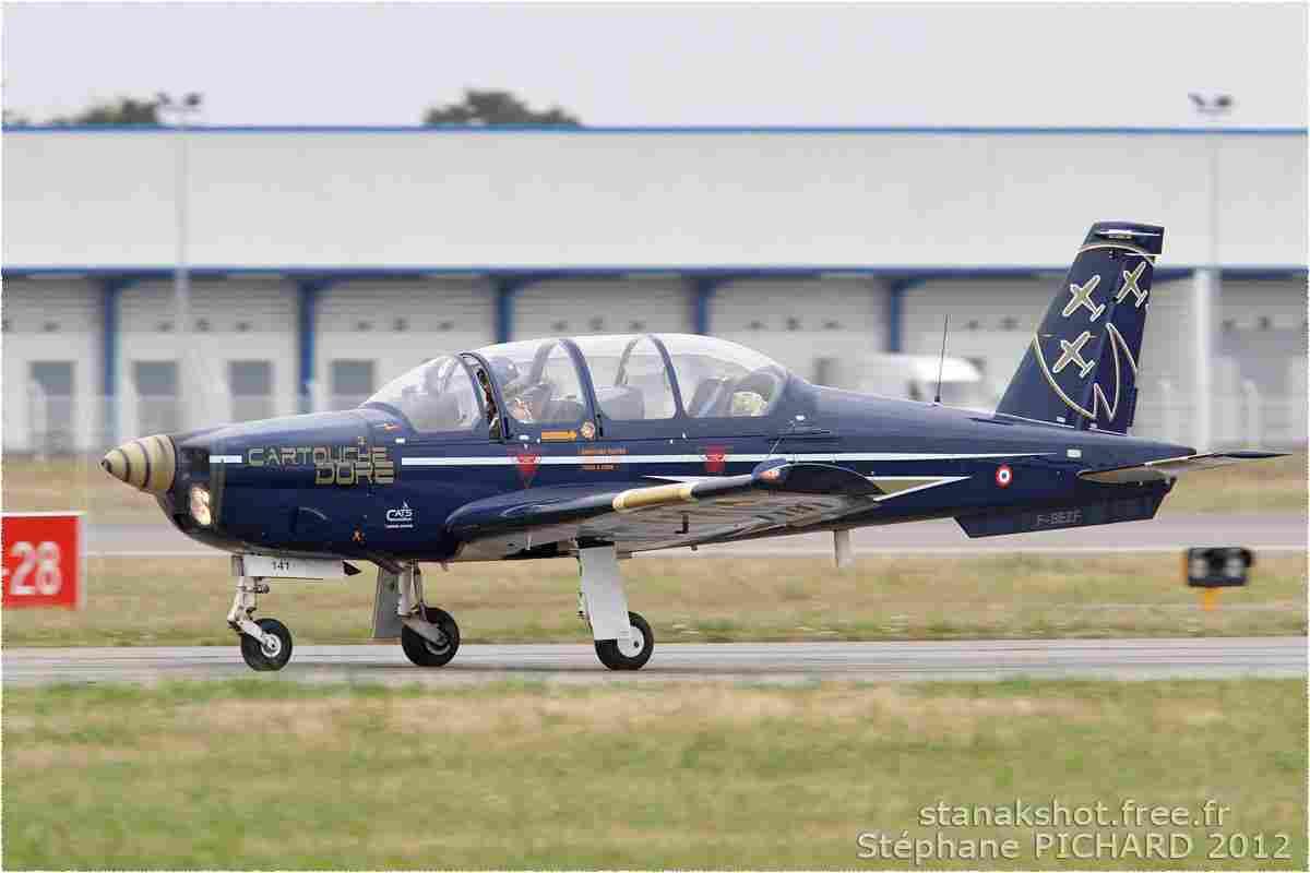 tofcomp#6325-Epsilon-France-air-force