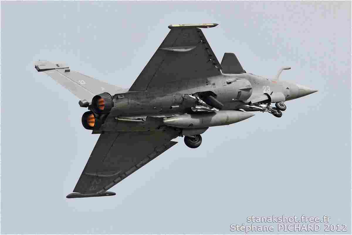 tofcomp#6330-Rafale-France-navy