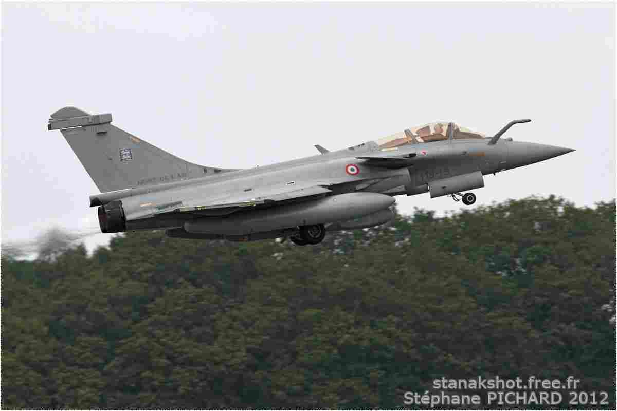 tofcomp#6331-Rafale-France-air-force