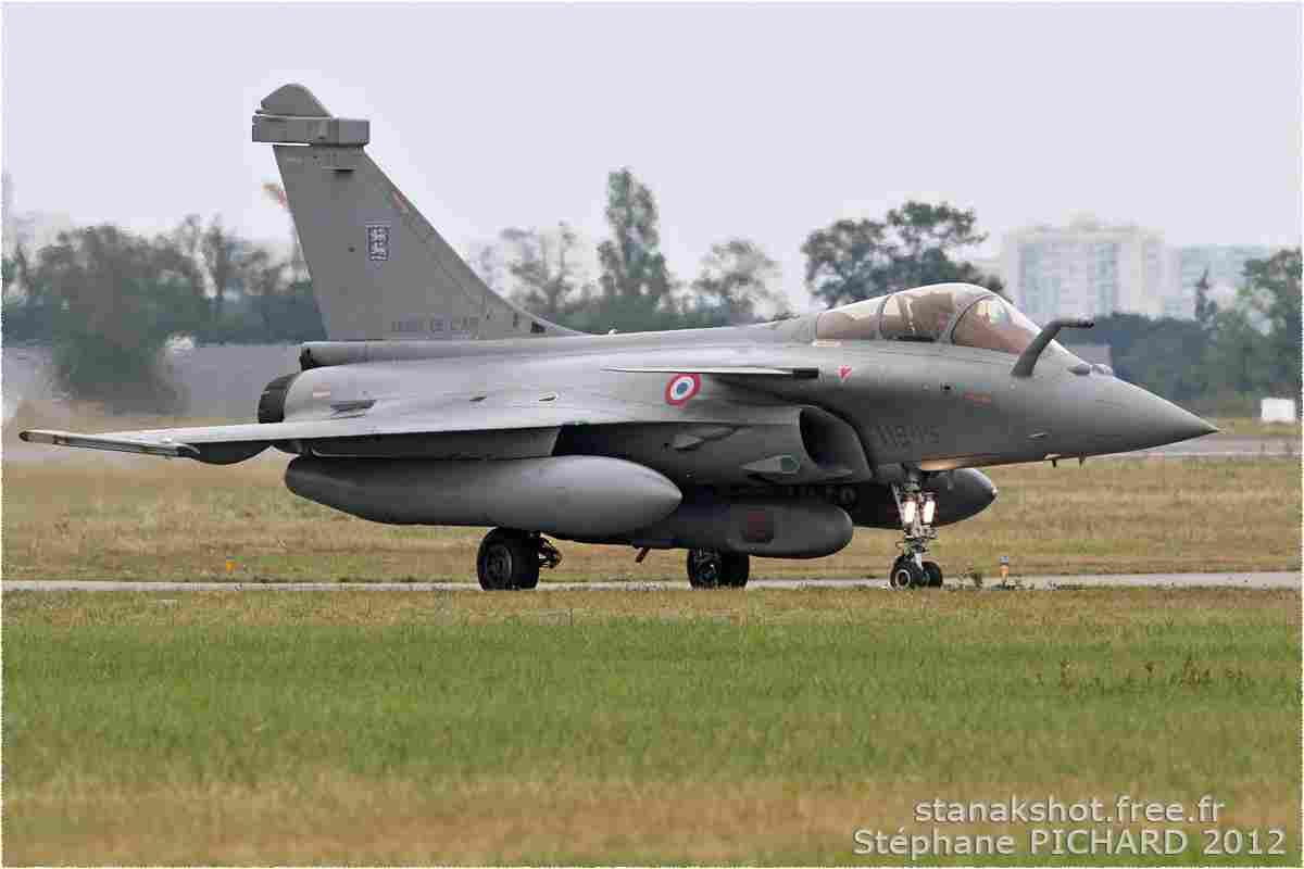 tofcomp#6332-Rafale-France-air-force