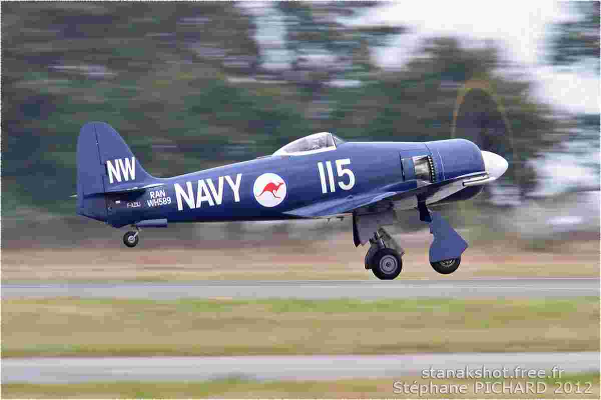 tofcomp#6335-Sea-Fury-France