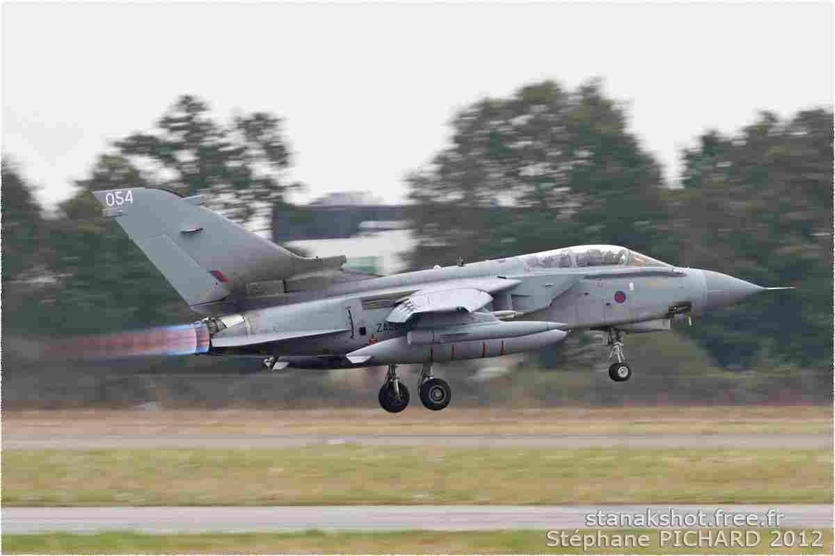 tofcomp#6337-Tornado-Royaume-Uni-air-force