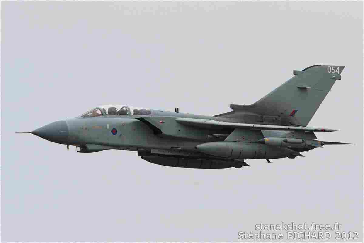 tofcomp#6338-Tornado-Royaume-Uni-air-force