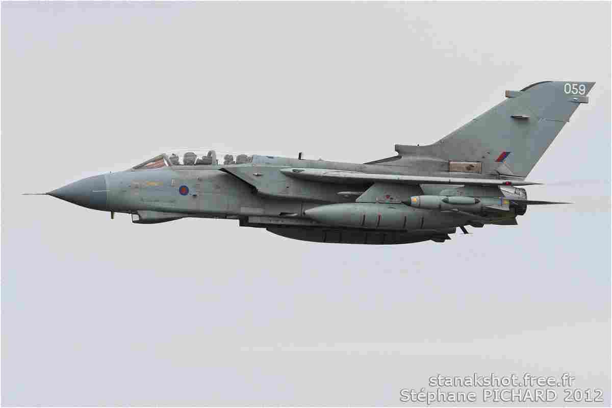 tofcomp#6340-Tornado-Royaume-Uni-air-force