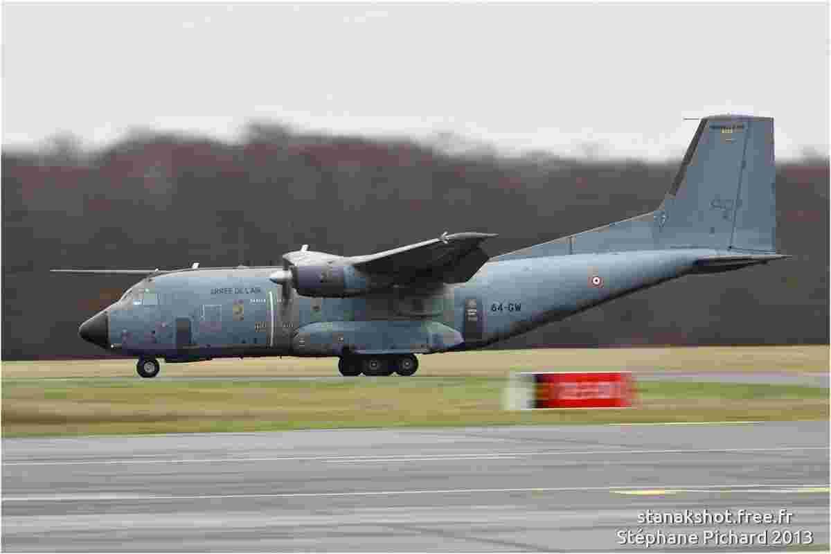 tofcomp#6346-Transall-France-air-force