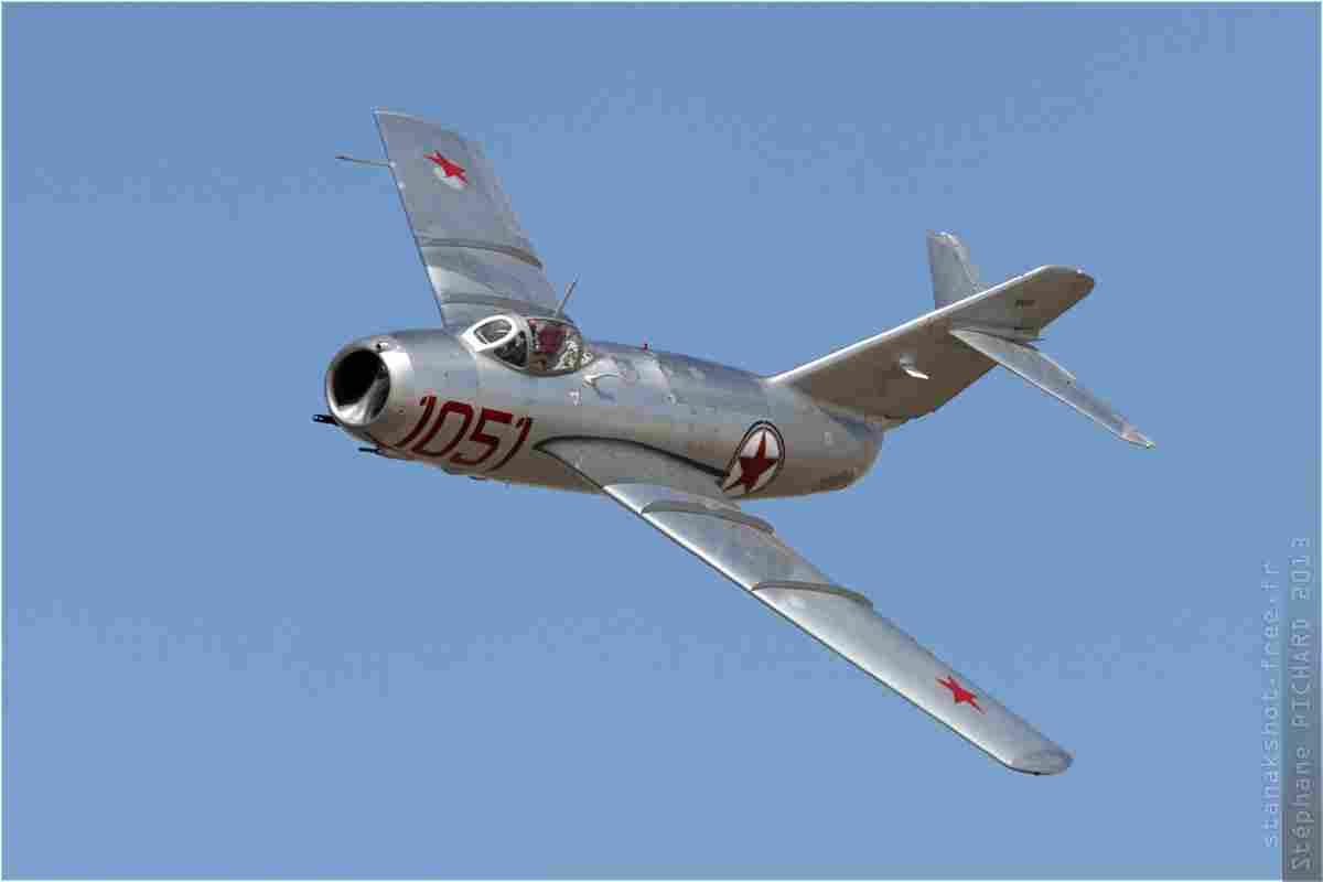 tofcomp#6350-MiG-15-USA