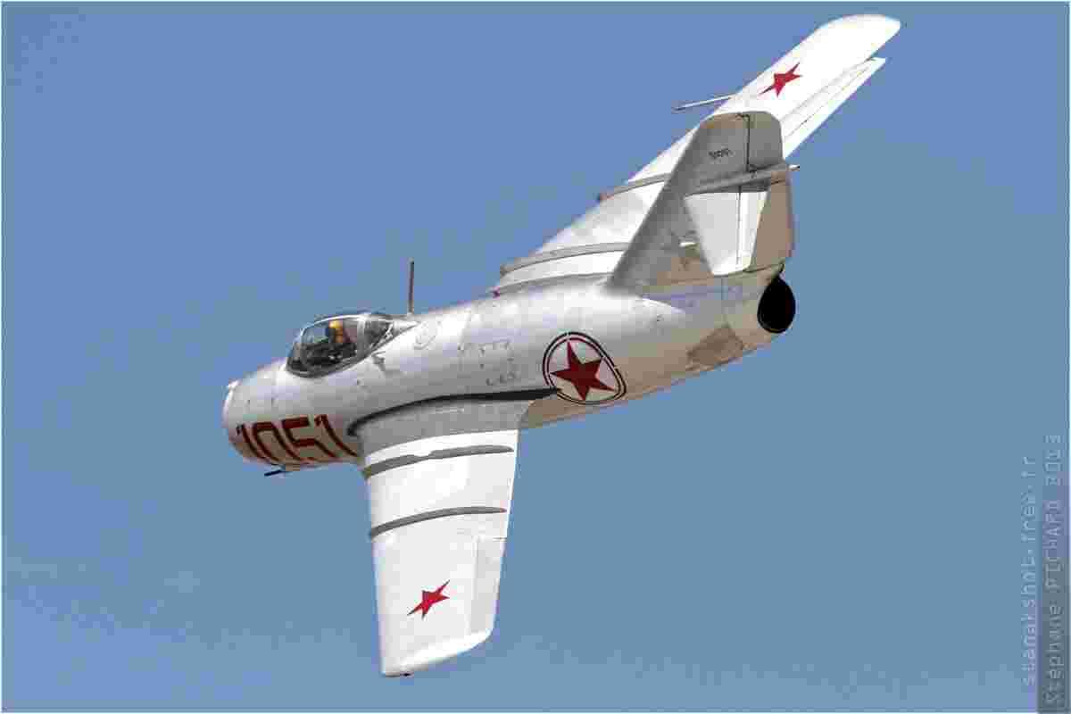 tofcomp#6351-MiG-15-USA