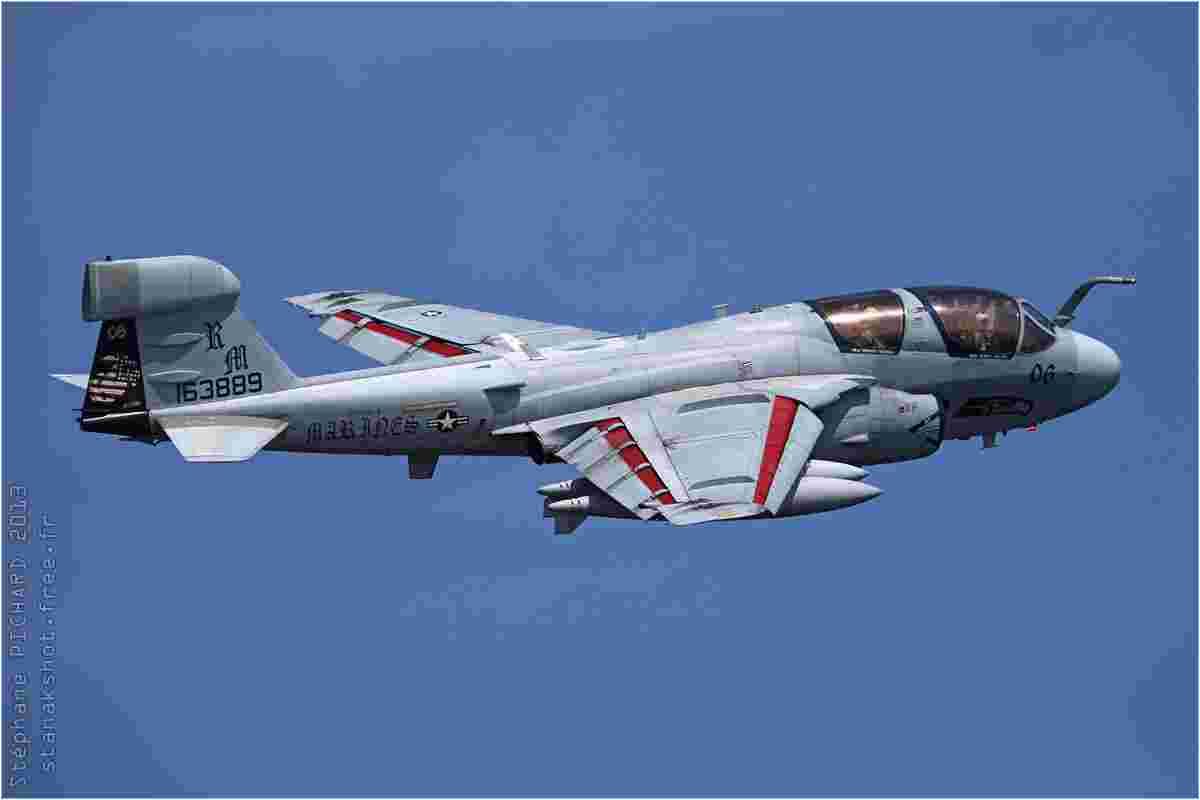 tofcomp#6359-A-6-USA-marine-corps