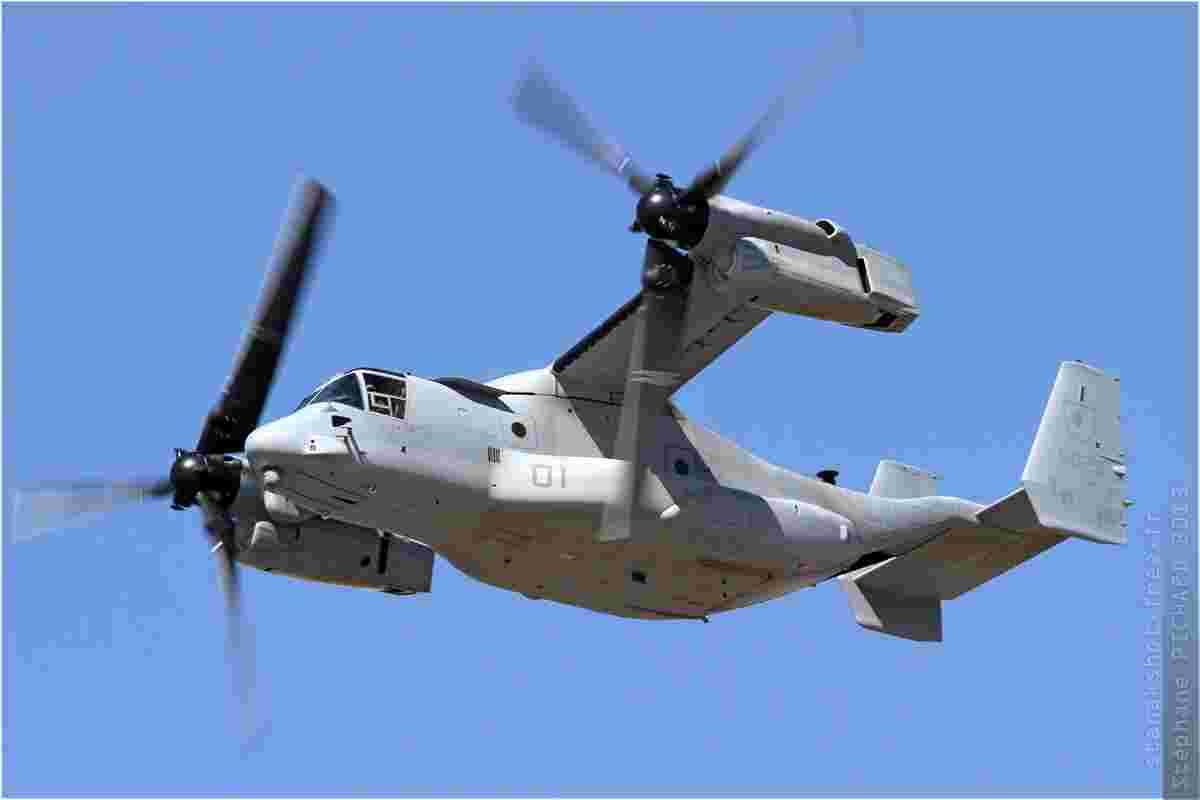 tofcomp#6371-V-22-USA-marine-corps
