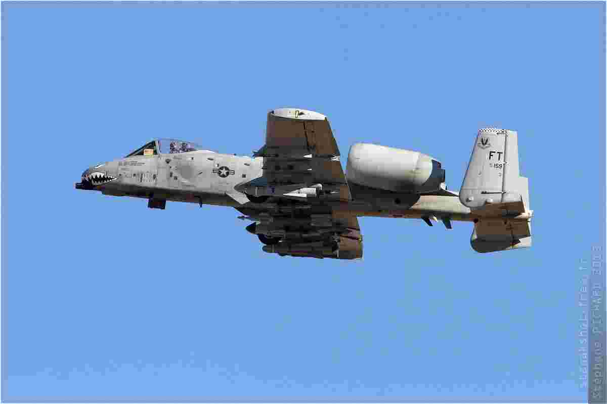 tofcomp#6374-A-10-USA-air-force