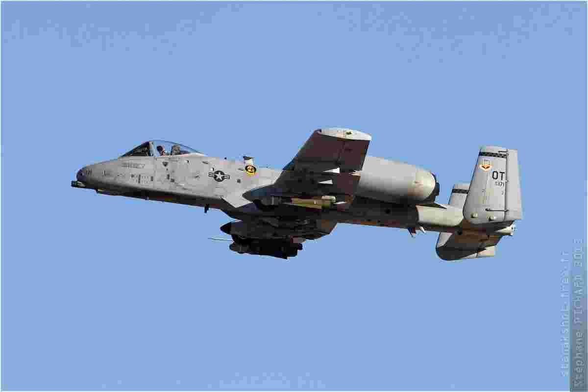 tofcomp#6375-A-10-USA-air-force