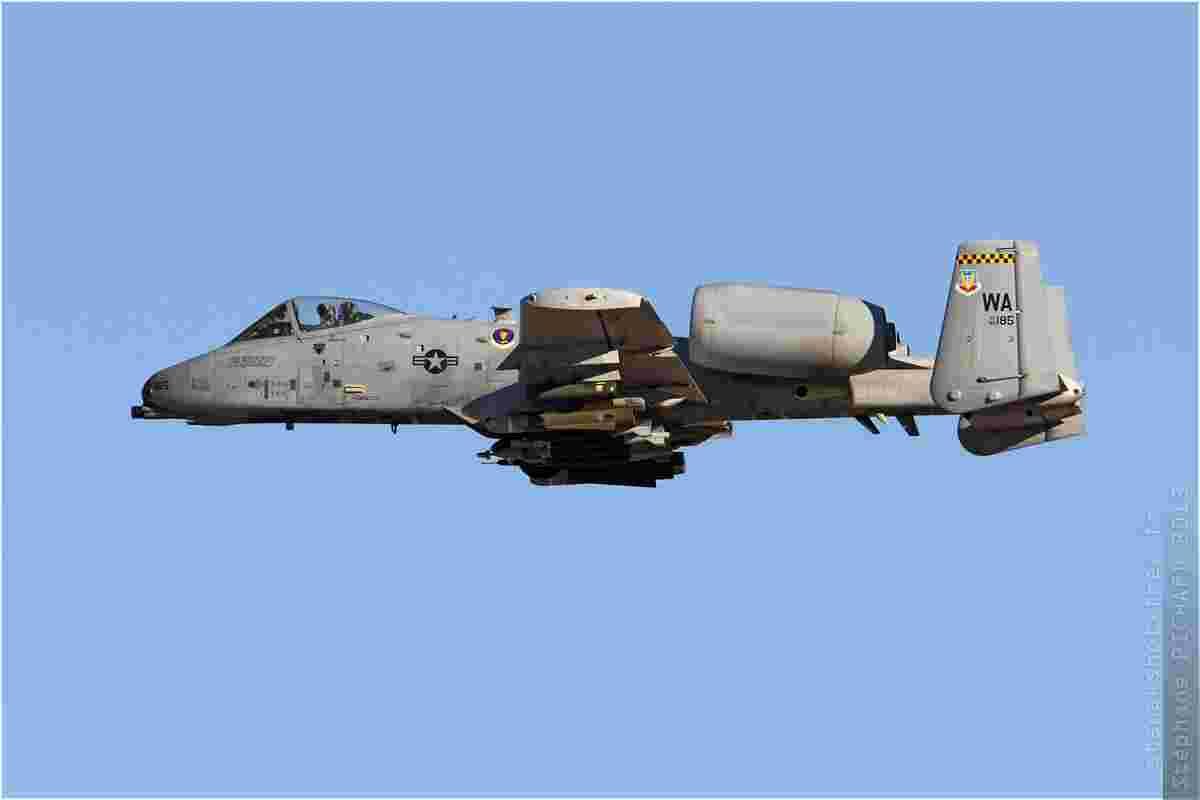 tofcomp#6378-A-10-USA-air-force
