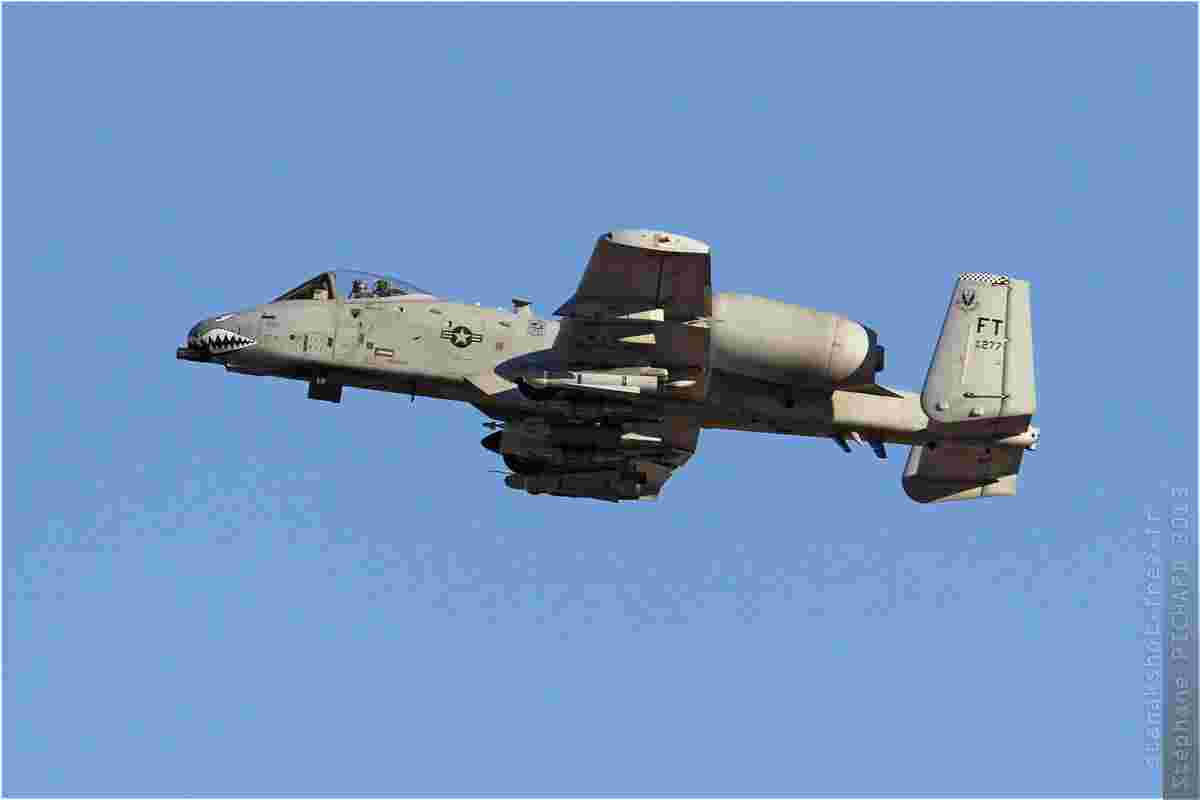tofcomp#6381-A-10-USA-air-force