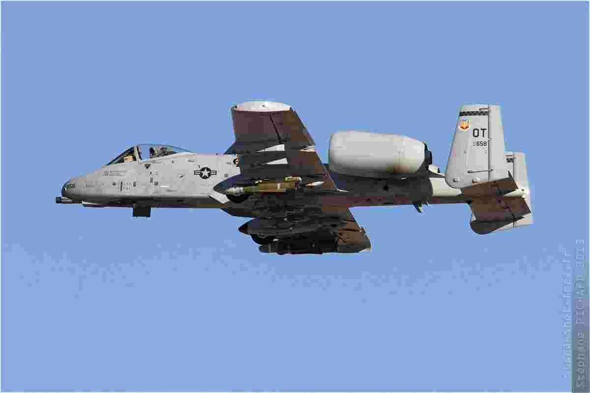 tofcomp#6382-A-10-USA-air-force