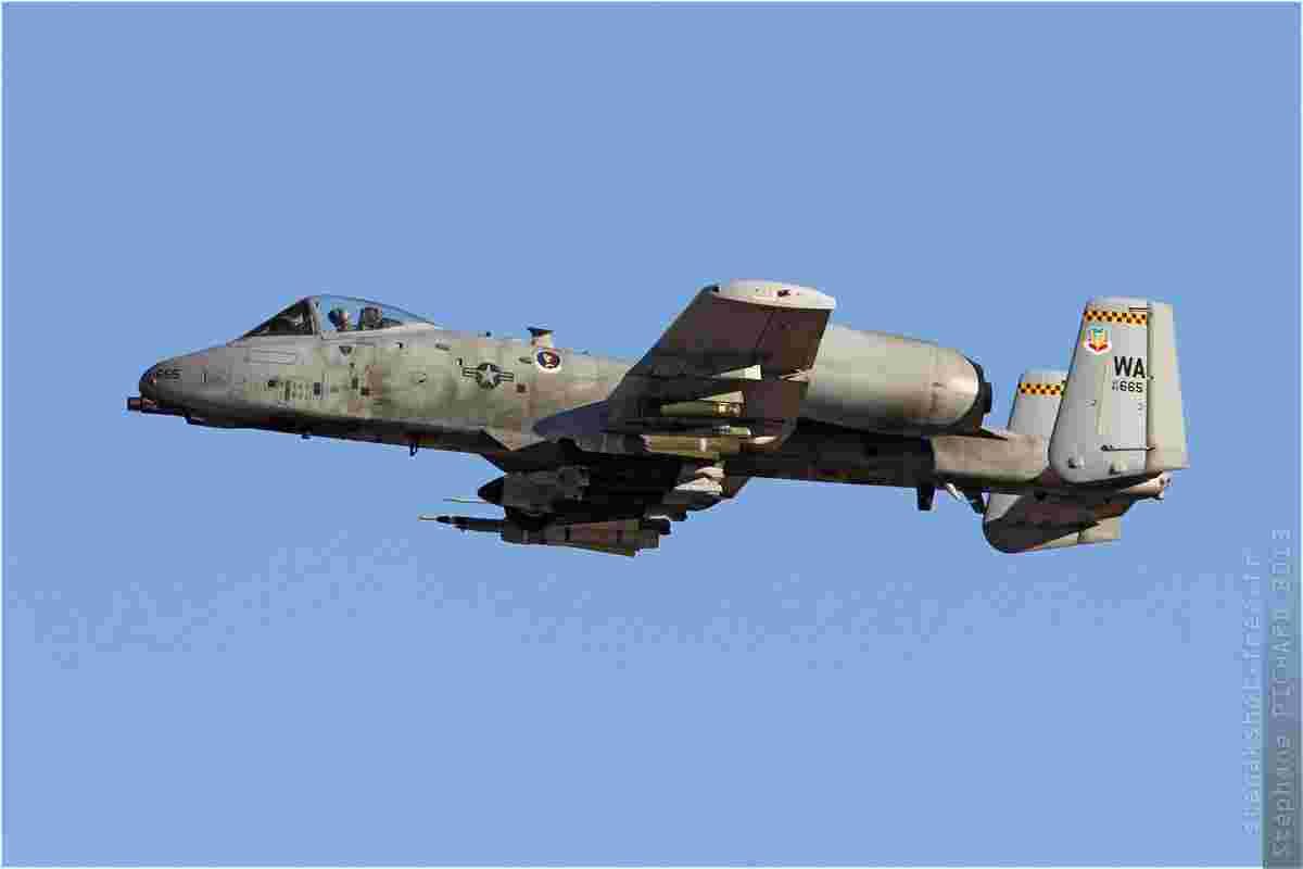 tofcomp#6383-A-10-USA-air-force