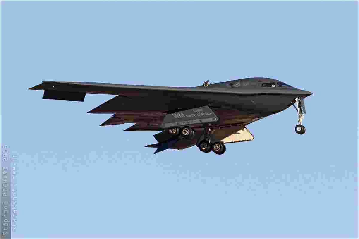 tofcomp#6386-B-2-USA-air-force