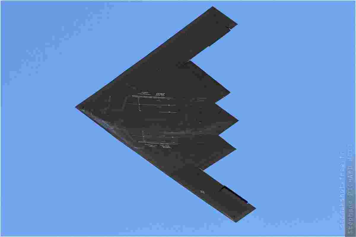 tofcomp#6387-B-2-USA-air-force