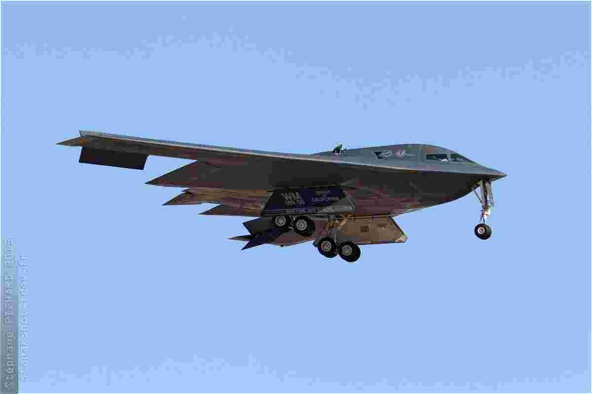 tofcomp#6388-B-2-USA-air-force