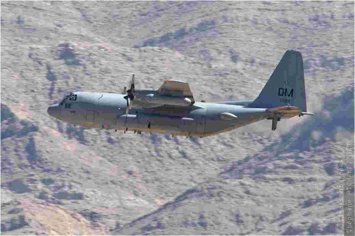tofcomp#6390-C-130-USA-air-force