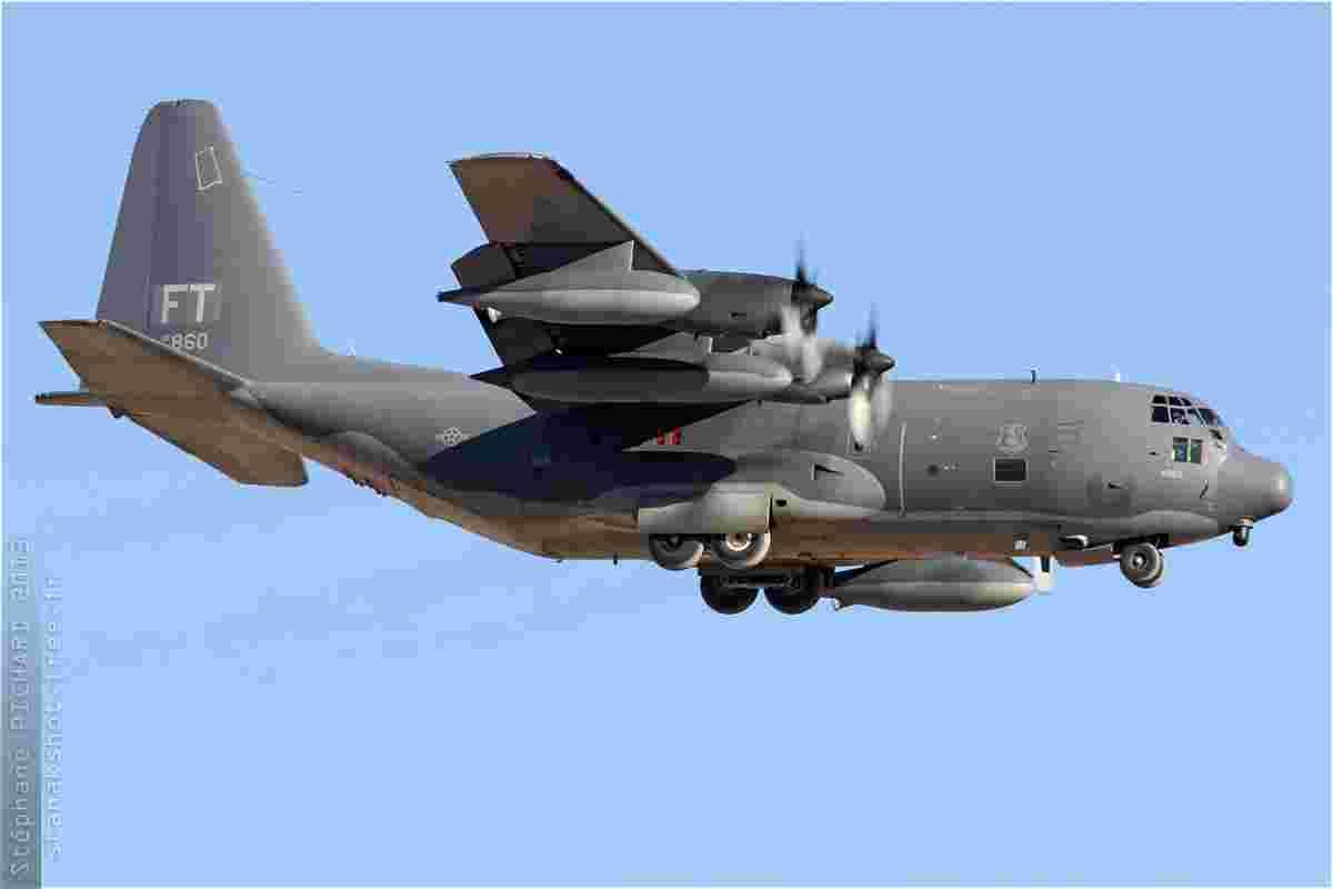 tofcomp#6393-C-130-USA-air-force