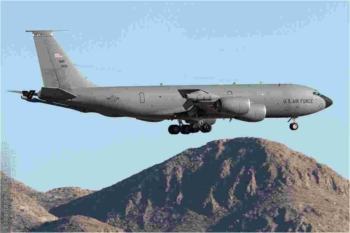 tofcomp#6394-C-135-USA-air-force