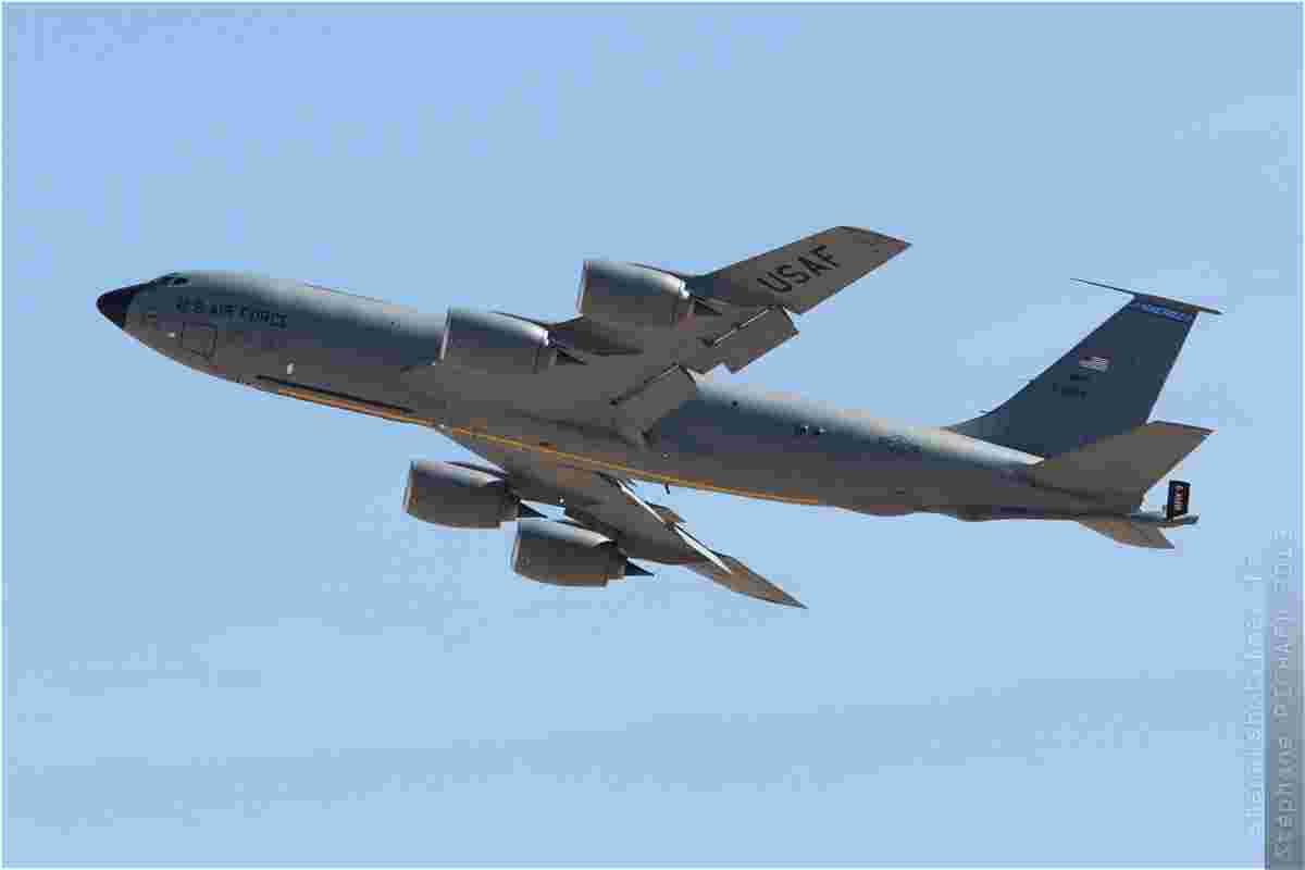 tofcomp#6395-C-135-USA-air-force