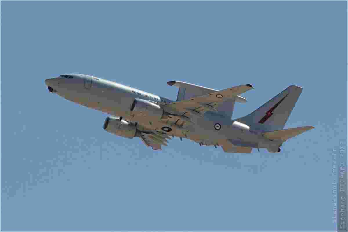 tofcomp#6400-B737-Australie-air-force