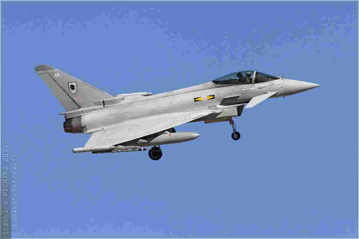 tofcomp#6402-Typhoon-Royaume-Uni-air-force